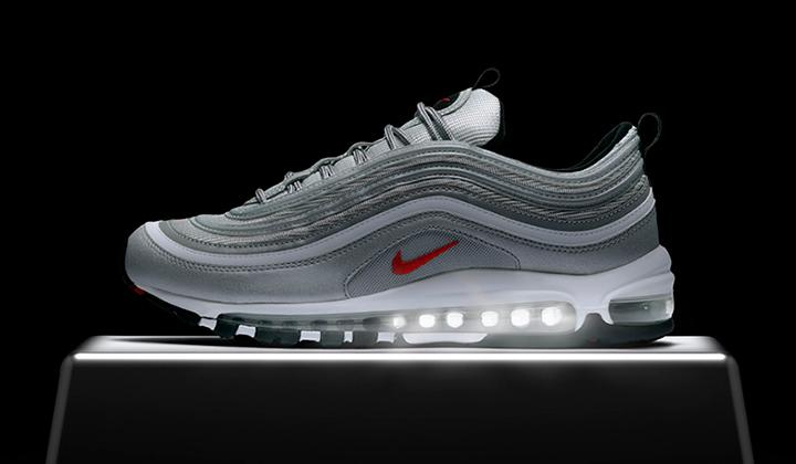 backseries-Nike-Air-Max-97