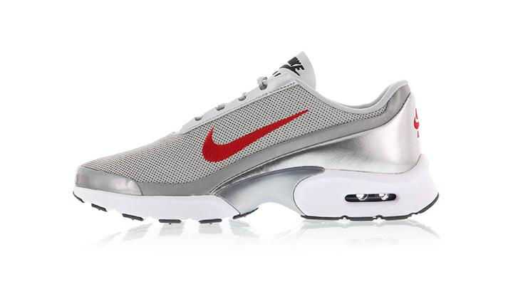 backseries-Nike-Air-Max-Jewell