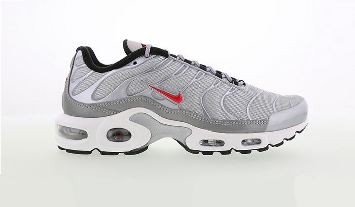 backseries-Nike-Air-Max-Plus