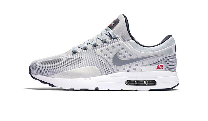 backseries-Nike-Air-Max-Zero