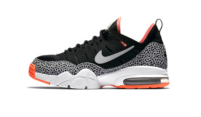 Nike Air Trainer Max 94 Low ya disponibles