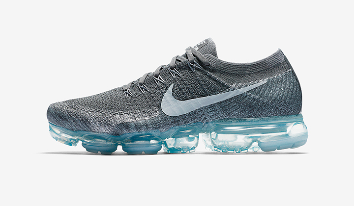backseries-Nike-Air-VaporMax-asphalt-grey