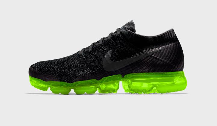 backseries-Nike-Air-VaporMax-voltio