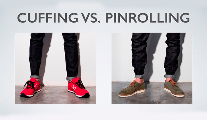 backseries-Pinrolling-vs-Cuffed-comparativa