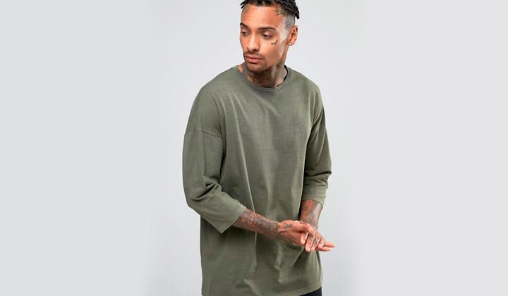 backseries-Shopping-de-la-Semana-camiseta-Asos