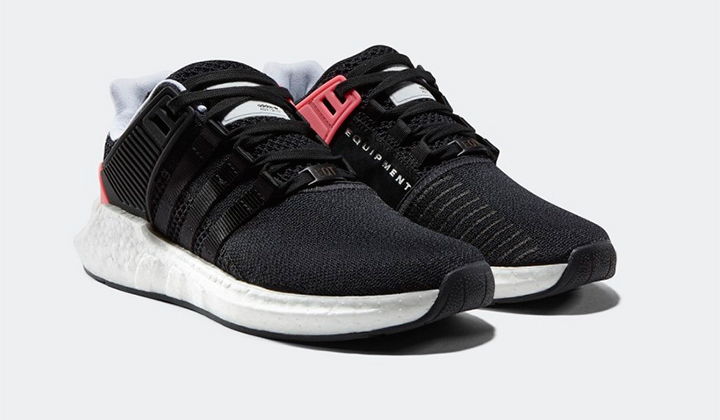 backseries-adidas-eqt-support-93-17-sneakers