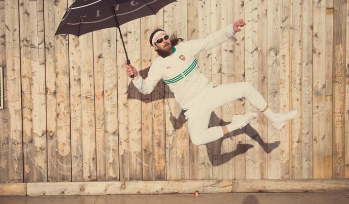 backseries-adidas-skateboarding-x-helas-tracksuit-outfit