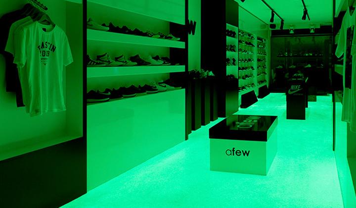backseries-afew-store-tienda-brilla-en-la-oscuridad