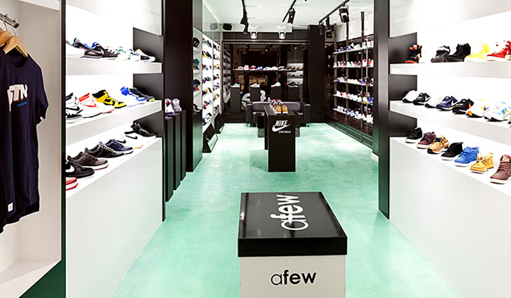 backseries-afew-store-tienda-sneakers-alemania