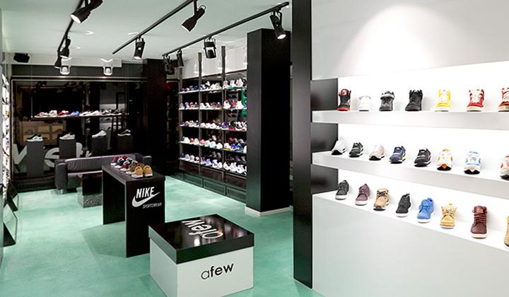 backseries-afew-store-tienda