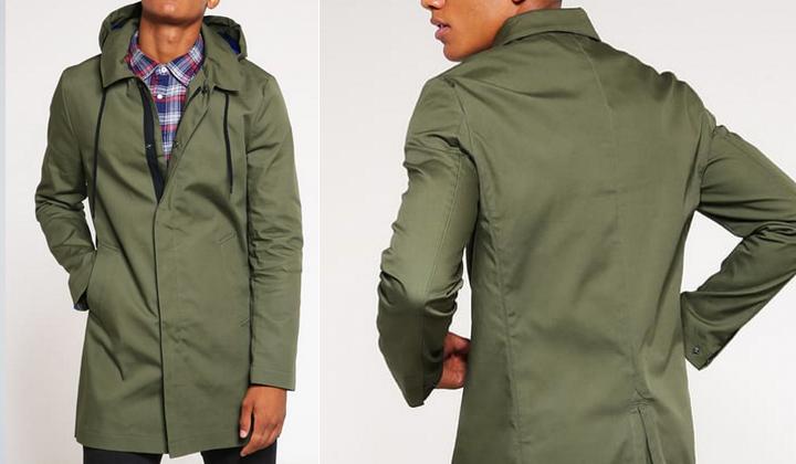 10 chaquetas guapas para el fr o backseries ForChaquetas Guapas