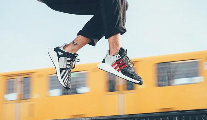 backseries-lanzamientos-sneakers-de-la-semana