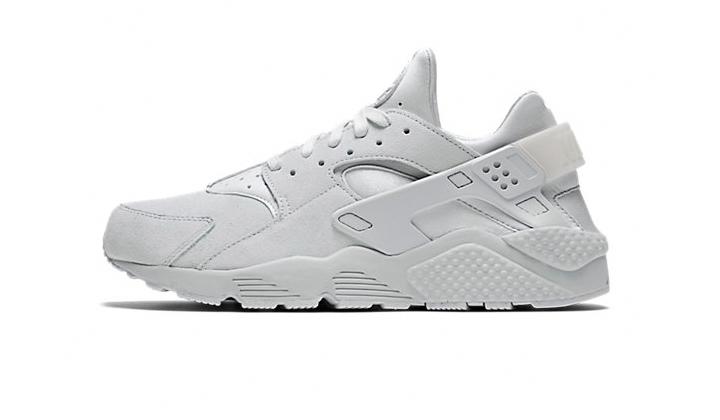 b1379395 Las Mejores Nike Huarache que te puedes comprar ya!