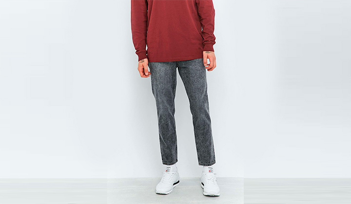 backseries-necesitas-jeans-corte-alto