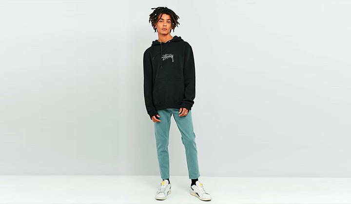 backseries-necesitas-jeans-corte-azul-claro