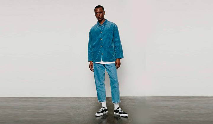 backseries-necesitas-jeans-corte-vintage