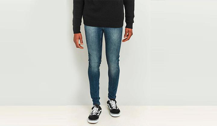 backseries-necesitas-jeans-pitillos