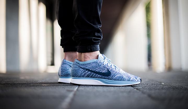 backseries-nike-flyknit-racer-blueberry-sneakers