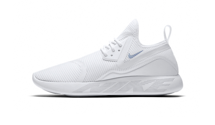 backseries-nike-lunarCharge-breathe-blancas