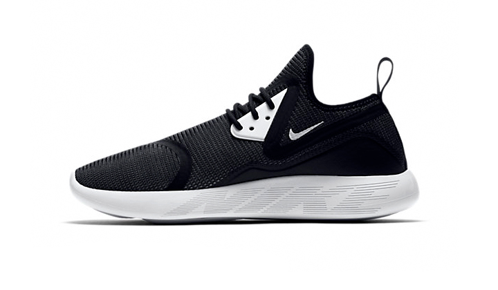 backseries-nike-lunarCharge-breathe-negras
