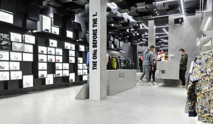backseries-nueva-tienda-Foot-District-new-balance