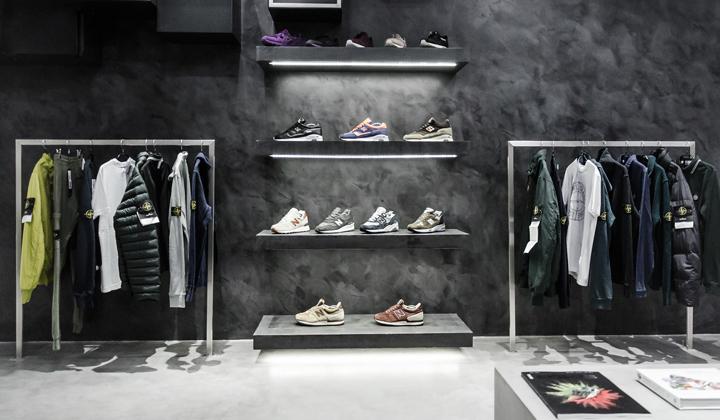 backseries-nueva-tienda-Foot-District