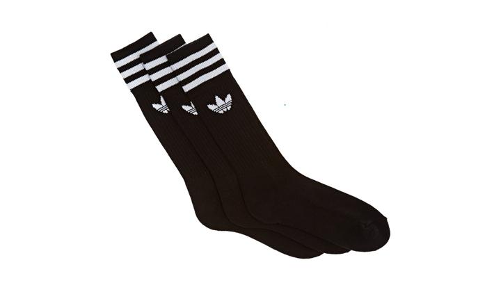 backseries-productos-en-rebajas-adidas-black-crew-sport-socks-pack