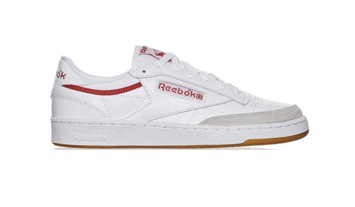 backseries-productos-en-rebajas-reebok-classic-club-c-85