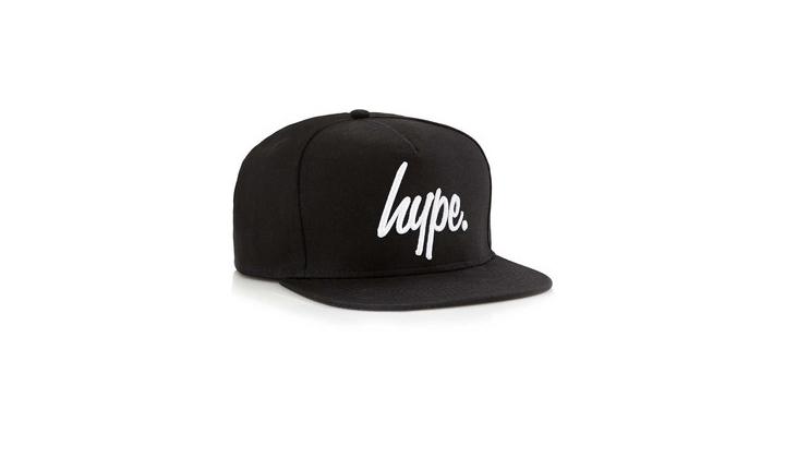 backseries-productos-en-rebajas-snapback-hype-negra-blanca