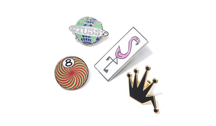 backseries-productos-en-rebajas-stussy-pin-set