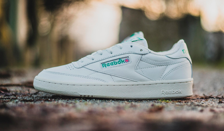 backseries-reebok-classic-club-c-85-portada