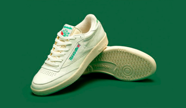 backseries-reebok-classic-club-c-85-tenis