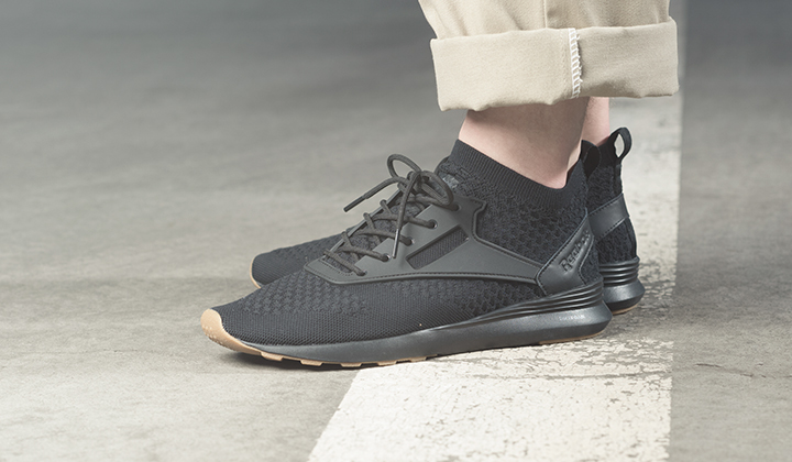 backseries-reebok-zoku-runner-black-gum