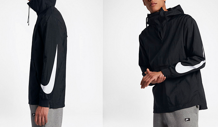 backseries-ropa-de-nike-big-swoosh