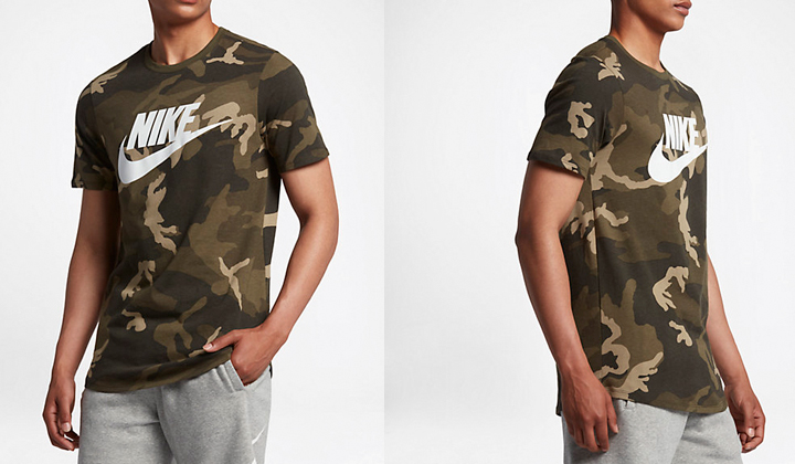 backseries-ropa-de-nike-camiseta-camo