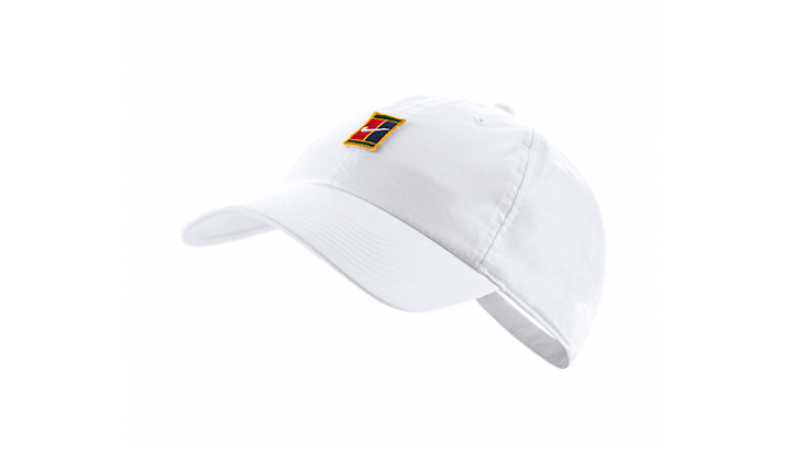 backseries-ropa-de-nike-gorra-nike-court