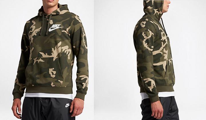 backseries-ropa-de-nike-hoodie-camo