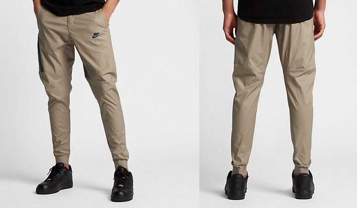 backseries-ropa-de-nike-jogger