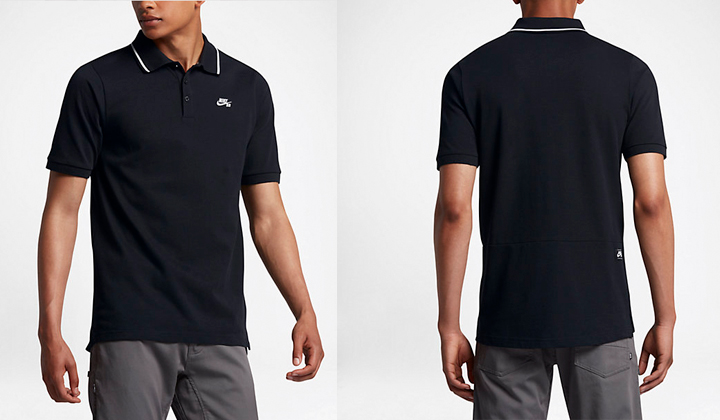 backseries-ropa-de-nike-polo-sb