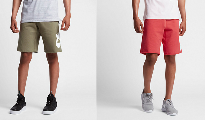 backseries-ropa-de-nike-shorts