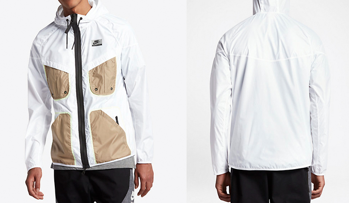 backseries-ropa-de-nike-windrunner