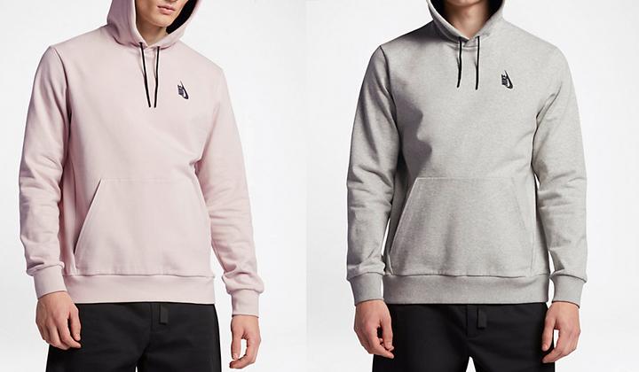 backseries-ropa-de-nikelab-hoodie