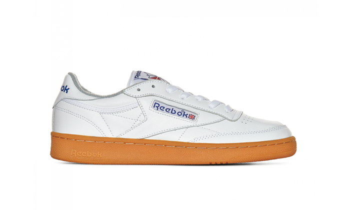 backseries-slam-jam-descuento-reebok-club-c-85