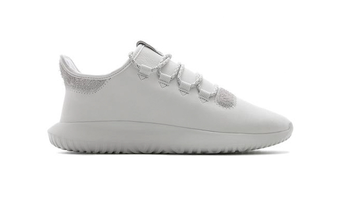 backseries-sneakers-blancas-adidas-tubular-shadow-white