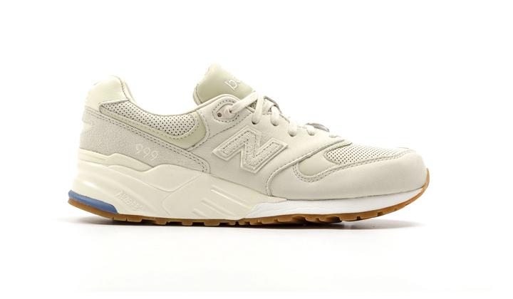 backseries-sneakers-blancas-new-balance-ML999-WEU