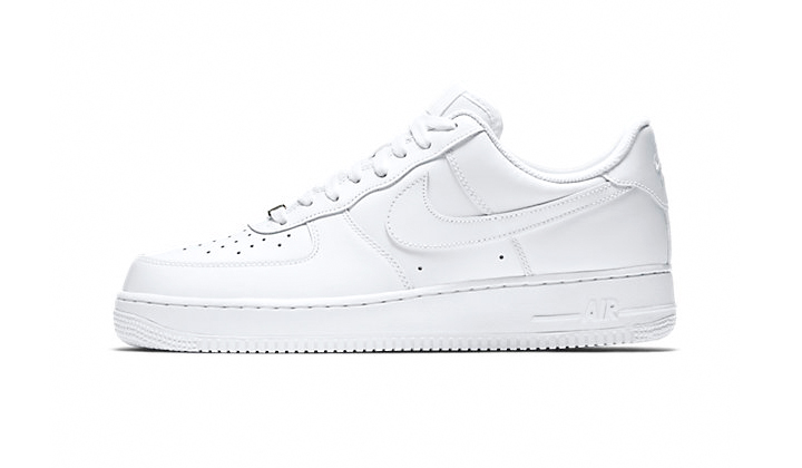 backseries-sneakers-blancas-nike-air-force-one
