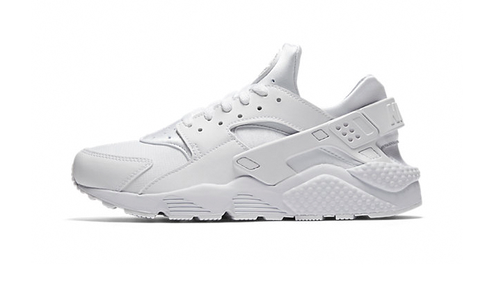 backseries-sneakers-blancas-nike-air-huarache-triple-white