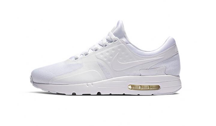 backseries-sneakers-blancas-nike-air-max-zero-triple-white
