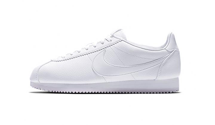 backseries-sneakers-blancas-nike-classic-cortez-triple-white
