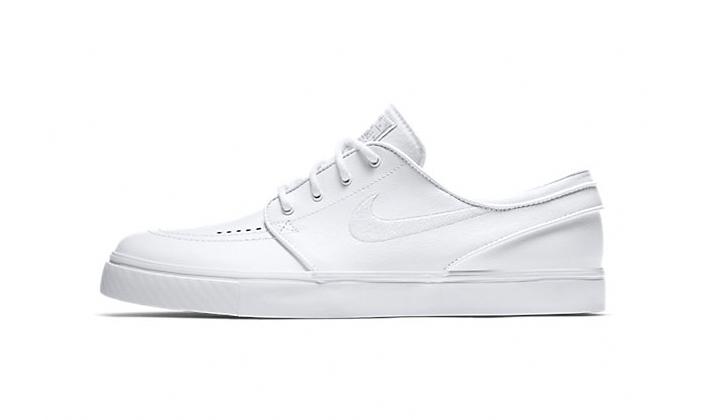 backseries-sneakers-blancas-nike-janoski-leather-blancas